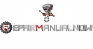 Thumbnail 2014 Subaru Imreza Includes XV & Hybrid Repair Manual